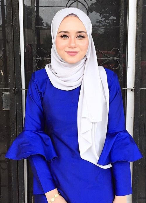 hollins muslim girl personals Derby's best 100% free muslim girls dating site meet thousands of single muslim women in derby with lovus's free personal ads and chat rooms our network of muslim women in derby is the perfect place to make friends or find an muslim girlfriend in derby.