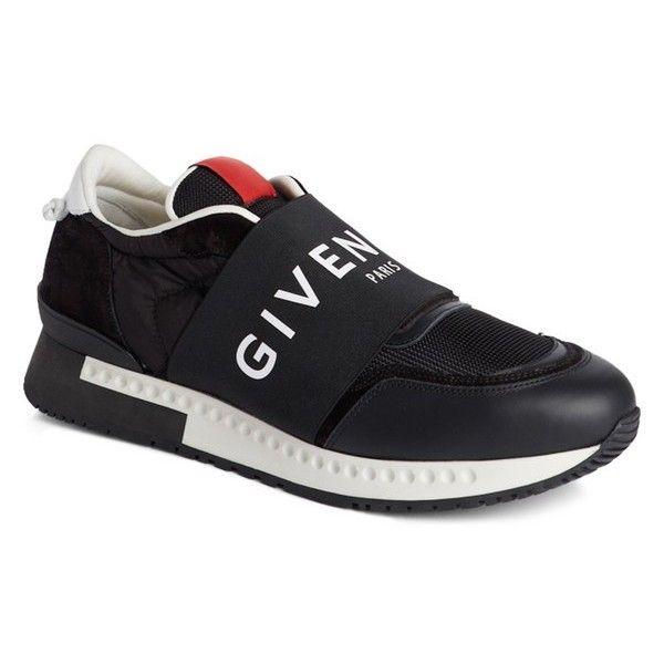 monk strap shoes, Leather shoes men