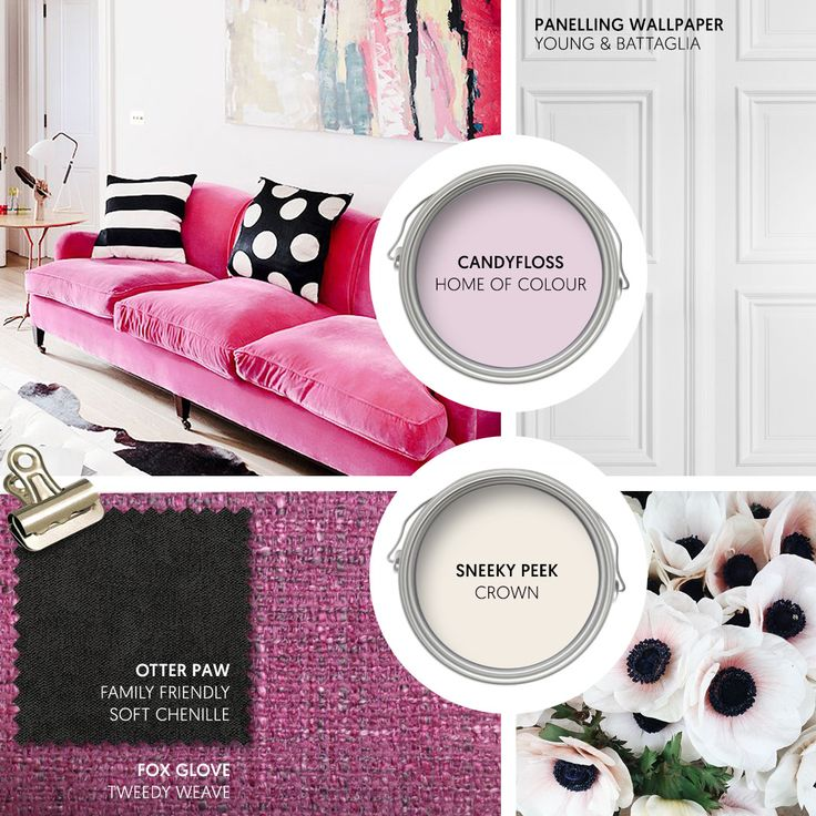 41 best Monday Moodboard images on Pinterest