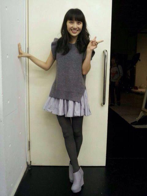 うきうきの画像   ももいろクローバーZ 百田夏菜子 オフィシャルブログ 「でこちゃん日記…