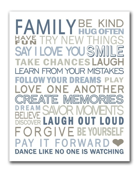 cute fathers day sayings daughter