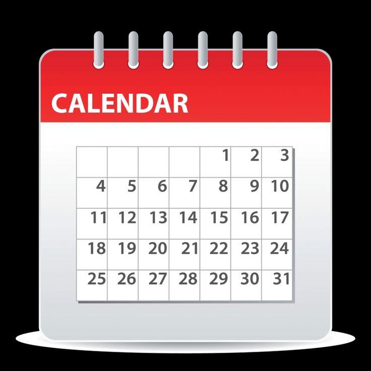 asian-pics-on-calendar-bangali-sex-ass-fack