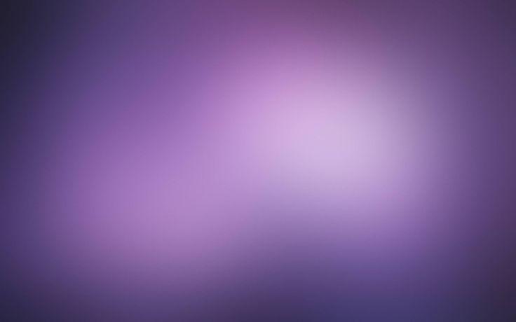 Preview Purple Wallpaper
