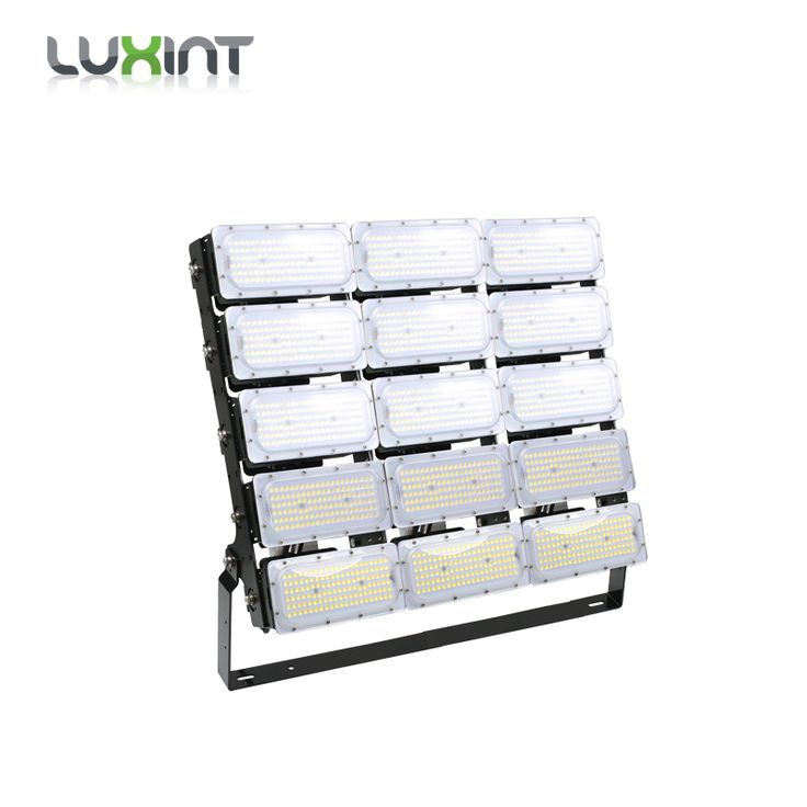 170lm/W LX-FL Series 2000W HPS replacement super bright 1000W led outdoor flood light