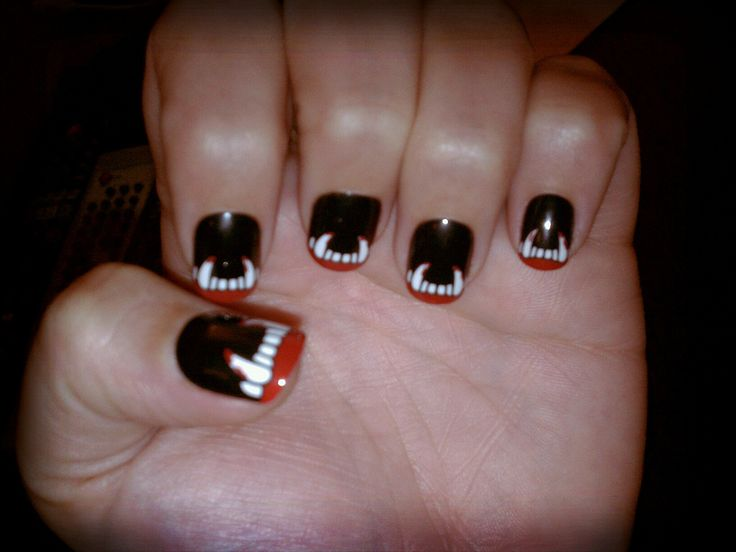 200 best nerdy nail time images on pinterest hairstyles 200 best nerdy nail time images on pinterest hairstyles beautiful and enamels prinsesfo Choice Image