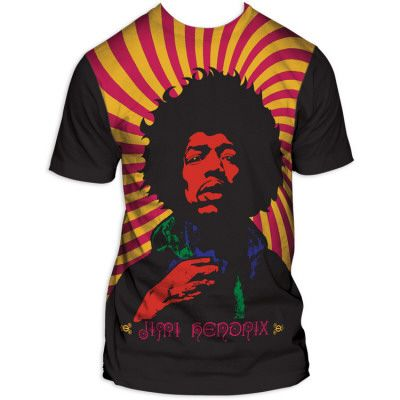 guitar world posters of girls | Jimi Hendrix Guitar Lessons,T-Shirts and Posters