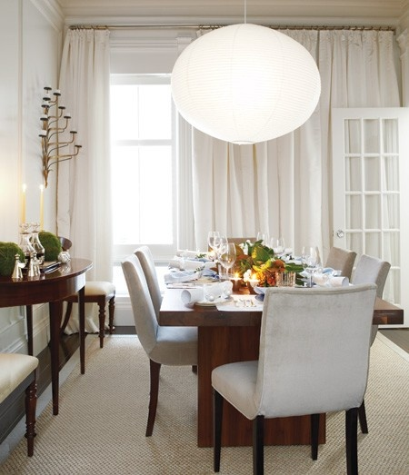 25 Elegant And Exquisite Gray Dining Room Ideas: Best 25+ Elegant Dining Ideas On Pinterest