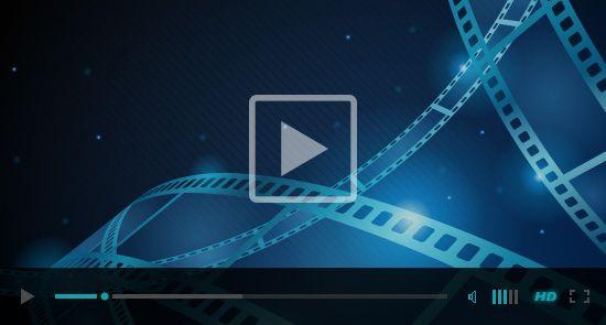 Báječný den - Online filmy zdarma na Filmhouse.cz