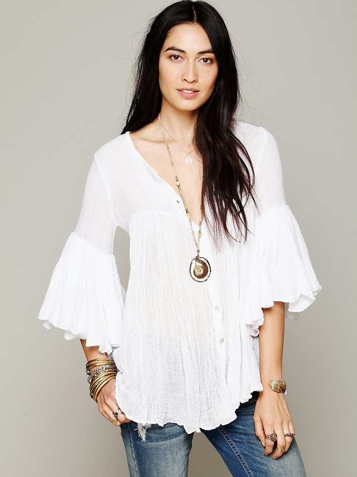 sleeves! http://www.freepeople.com/whats-new/jpb-oversized-tunic/