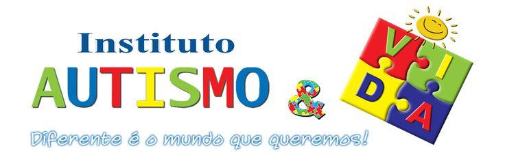 O INSTITUTO AUTISMO & VIDA (IA&V) é uma Associação (ONG) sem fins econômicos, que tem como missão promover o bem-estar das pessoas incluídas no Transtorno do Espectro do Autismo (TEA) por meio da disseminação da informação a pais, familiares, colaboradores e sociedade em geral, do apoio à produção de conhecimento e da defesa dos direitos da pessoa com autismo. Acesse: http://www.autismoevida.org.br/
