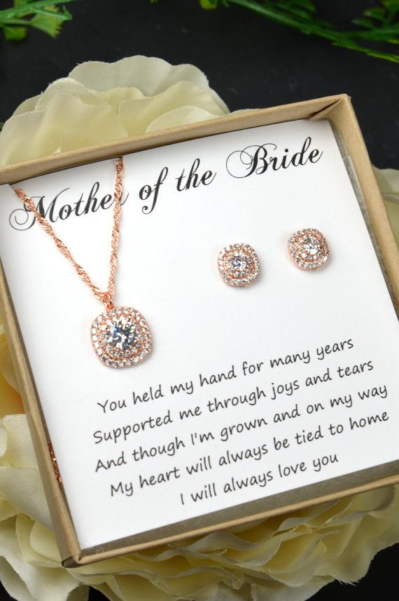 Best 25+ Personalized bridal party gifts ideas on Pinterest ...