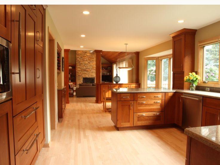225 besten Kitchen Bilder auf Pinterest | Mein haus, Küchen modern ...