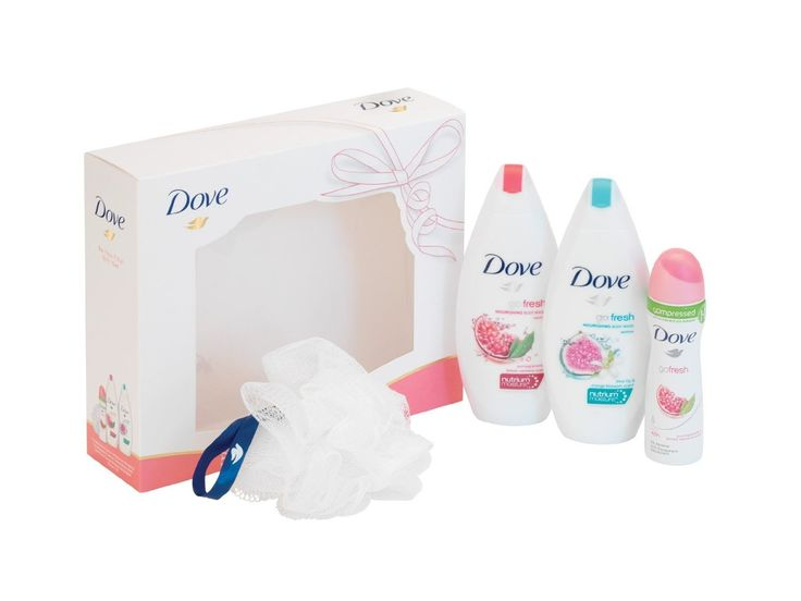 Win a $1500 Dove Gift Card! 90% People win this gift card.