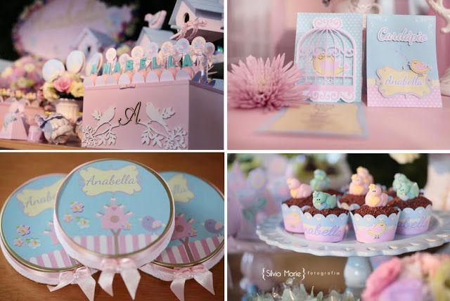 decoracao alternativa de festa infantil:imagens sobre Festa Jardim / Garden Party Theme no Pinterest