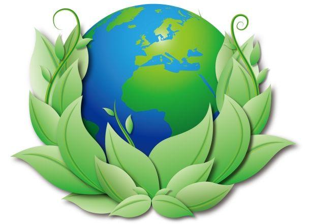 Contribuir cuidando al ambiente ahorrando energía, reciclando, creando videos de impacto para la sociedad. (En proceso)