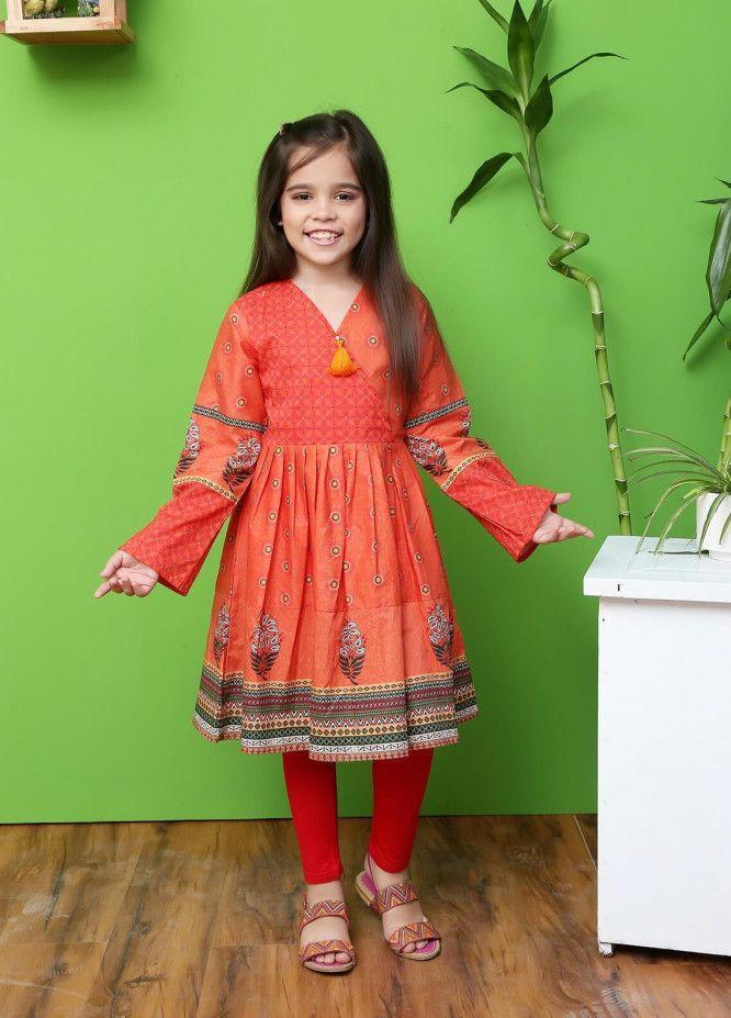 Ochre Clothing Buy Ochre Clothing For Kids Online Ochre Girls Clothing 2019 Range Sanaulla S Kids Designer Dresses Kids Fashion Dress Kids Dressy Clothes