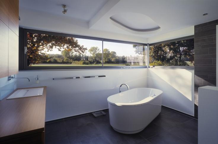 Eckfenster innenansicht  so ein Fenster müsste man haben :-))) | Hausbau | Pinterest ...