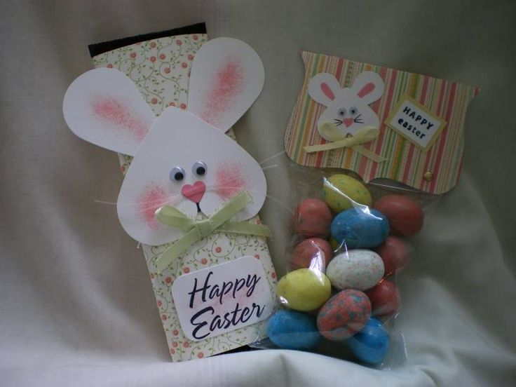 EasterEaster Pets Boys, Easter Candy, Easter Candies, Easter Pets Girls, Easter Spr, Easter Bunnies, Easter Baskets, Easter Bunny, Easter Celebrities