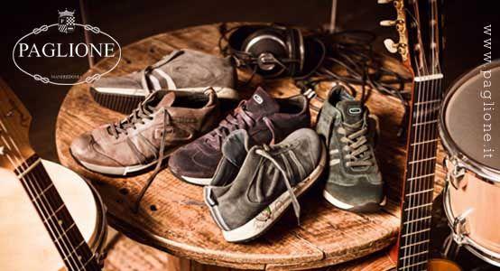 #GuardianiSportZac : #Sneakers #DinamicUnderground. Disponibile nel nostro #Store Scontate!!! #Shoes #AlbertoGuardiani #Sport #Fashion #Uomo #Donna