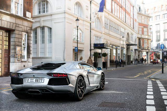 Sports Cars Luxury >> Spring. | Lamborghini, Automotive design and Cars