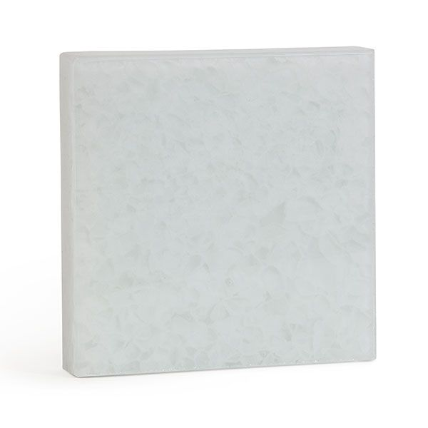 Crush - Frost | Architectural Glass Surfaces