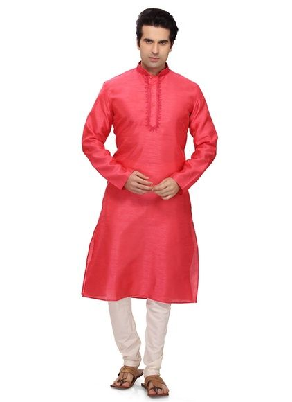 You may find Bodyline Store for men's traditional item of clothing. All over the internet and you could purchase it online. At Bodyline, you could find the perfect price and design ratio according to your wish.