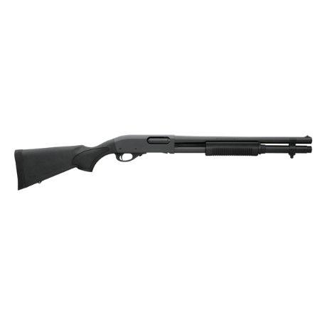 Remington Model 870 Express Tactical Shotgun - Gander Mountain