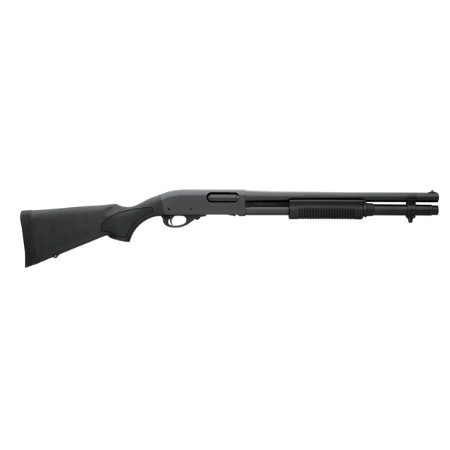 Remington Model 870 Express Tactical Shotgun - Gander Mountain