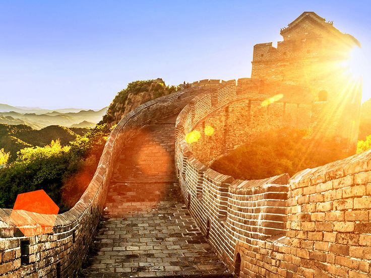 See some of the most incredible splendors of China—including Beijing, Shanghai, Suzhou, Wuxi, and Hangzhou—with a ten-day tour from Rewards Travel China.  The Itinerary Day 1: Fly to Chi...