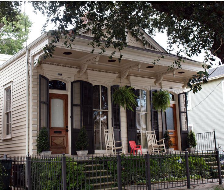 178 Best Images About Travel New Orleans Garden District On Pinterest Gardens New Orleans