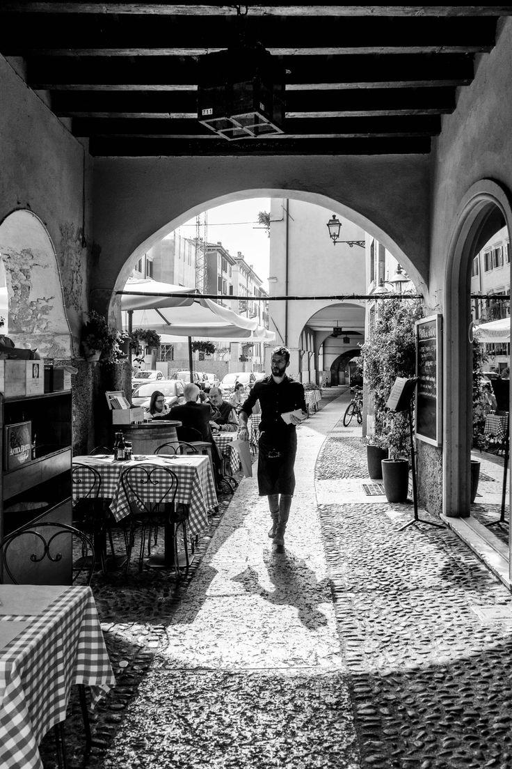 Sottoriva - Verona