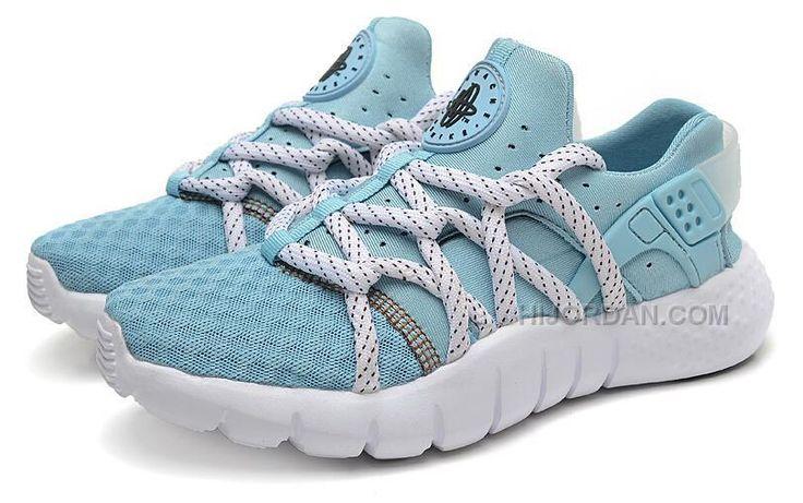 https://www.hijordan.com/2015-latest-nike-air-huarache-nm-free-run-2-sky-blue-705159100-sneakers-mens-shoes-online.html Only$89.00 2015 LATEST #NIKE AIR HUARACHE NM FREE RUN 2 SKY BLUE 705159-100 SNEAKERS MENS #SHOES ONLINE Free Shipping!