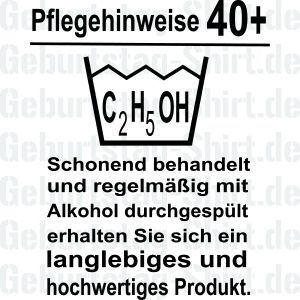 40th Birthday T Shirts And Other Gifts With Matching Sayings Vesna Kla Lustige Spruche 40t Geburtstag Mann Lustig Geschenk Mann 40 Geburtstag Lustig