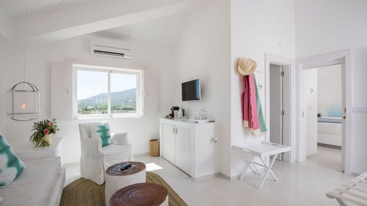 Galeria - Vila Monte - Farm House