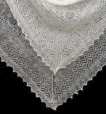 /img/products/classical handmade/Orenburg Lace Shawl handmade goat down 145x145 white 205g 35 small.jpeg