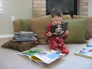 28 Best Infant Amp Toddler Thanksgiving Images On Pinterest