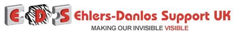 Ehlers Danlos UK - Footcare in Ehlers-Danlos syndrome (hypermobility type)
