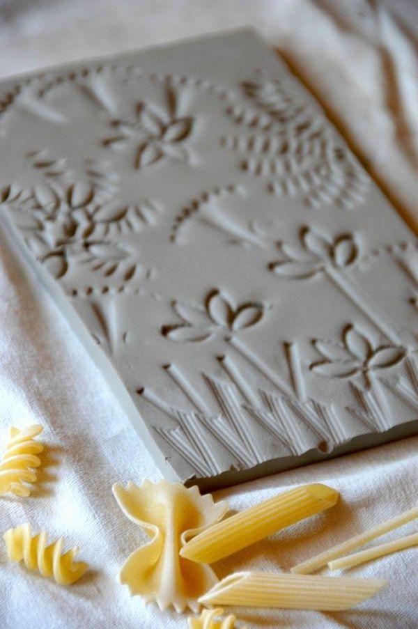 25 Cute Clay Art Tutorials for Kids 7