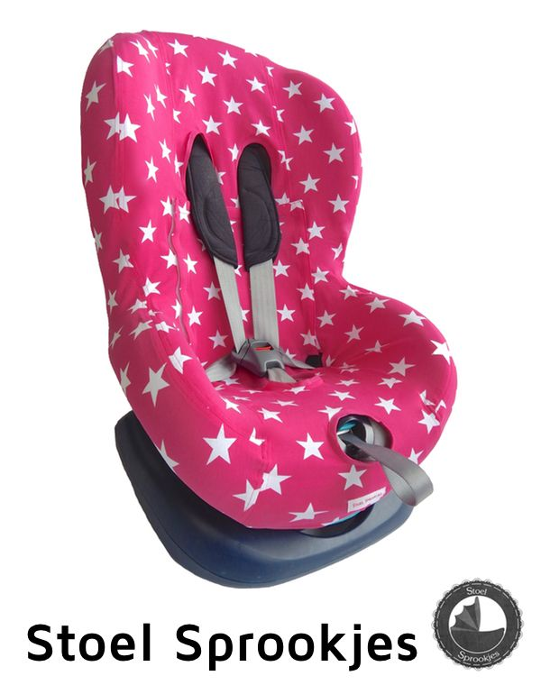 52 best toddler car seat cover 34 95 images on pinterest car seats toddler car seat and autos. Black Bedroom Furniture Sets. Home Design Ideas