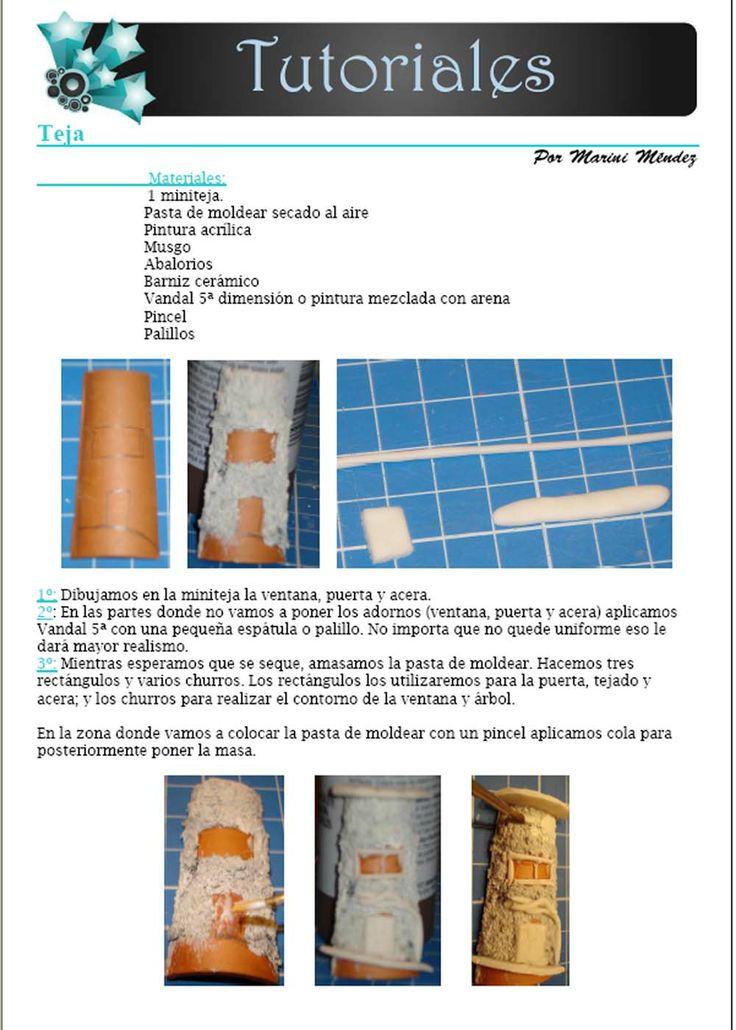 http://3.bp.blogspot.com/_yZRT3P1ME70/TEgxxV7TK2I/AAAAAAAADzI/G-LYOIA7i3U/s1600/tutorial+teja+1.jpg