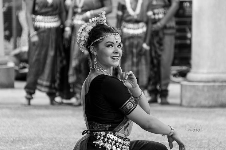 2016 Asian Festival.Columbus, Ohio. Spring 2016. © Coral Sand & Assoc. Photography.#csaaphotography #blackandwhitephotography #culture #asia #dance #USA #Ohio #Columbus #LifeInCbus