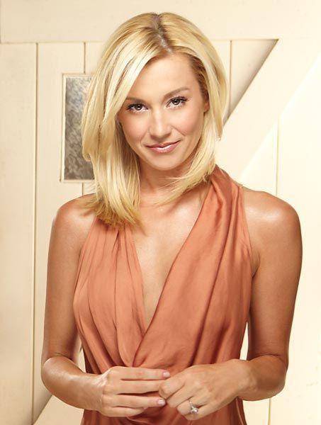 Kellie Pickler -hair