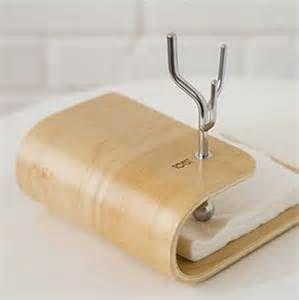 Resultados de la búsqueda de imágenes: napkin holder wood - Yahoo Search
