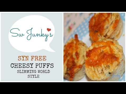 SLIMMING WORLD CHIPS/WEDGES RECIPE - YouTube