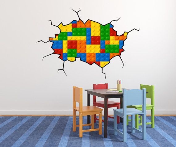 The Best Lego Decals Ideas On Pinterest Lego Station Lego - How to make homemade lego decals