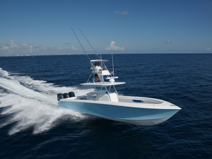 102 best images about boat consoles on pinterest shops for Best center console fishing boats
