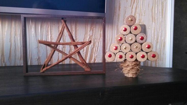 К рождеству