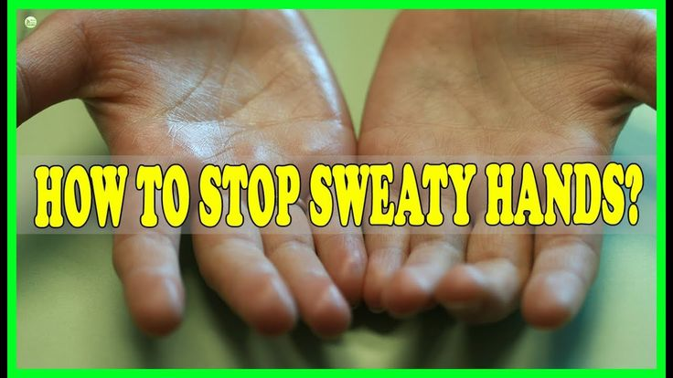 Are you afraid of shaking hands with others due to your sweaty palms? If yes, you are not alone. Many people repeatedly wipe their hands on their sides to get rid of the sweat. If you are embarrassed by your constantly moist palms, it's time to solve the problem. You can use many simple and effective home remedies and say goodbye to sweaty hands. Here are the top 9 ways to stop sweaty hands. #besthomeremedies #sweatyhands #sweatypalms