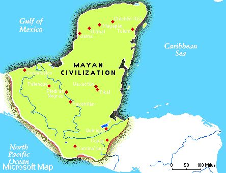 essay about mayan civilization The mayan people were comprised of many small kingdoms and never unified into one entity (sayre, 2011) they occupied many regions and spread rapidly in mexico, guatemala and belize (james & thorpe, 1999).