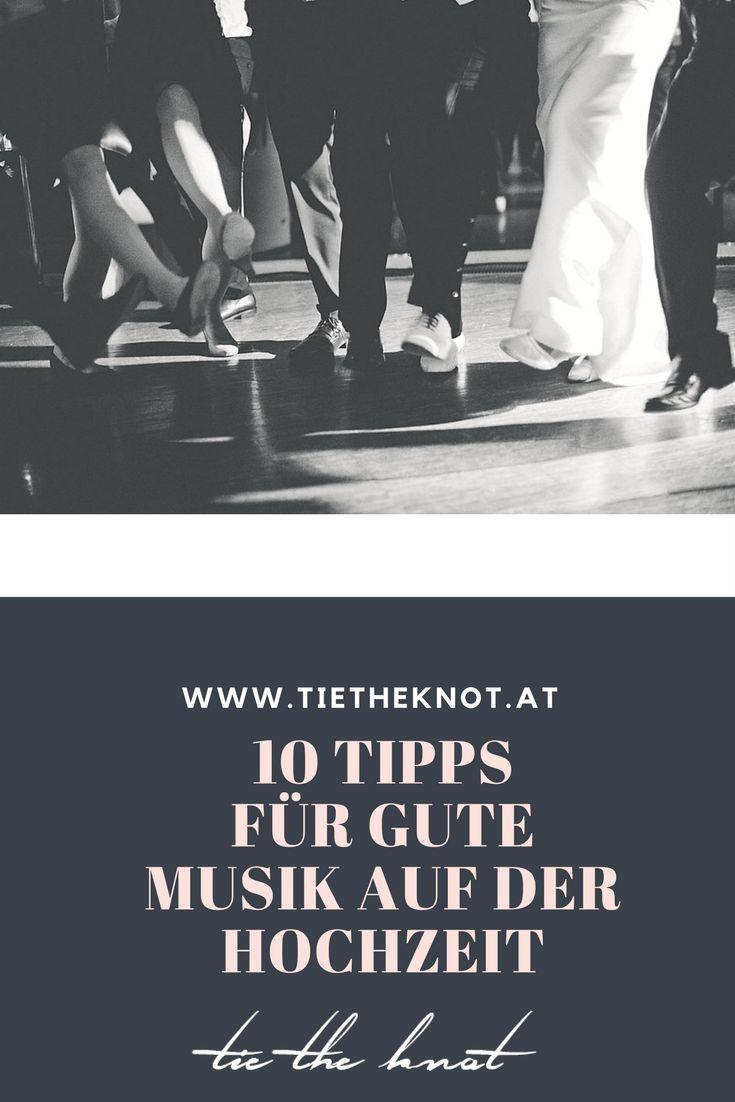 63 besten Hochzeitsdienstleister Musik für die Hochzeit Bilder auf ...